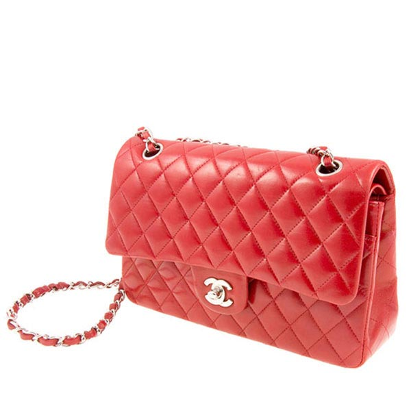 Аксессуары Chanel Flap Bag Mini фото