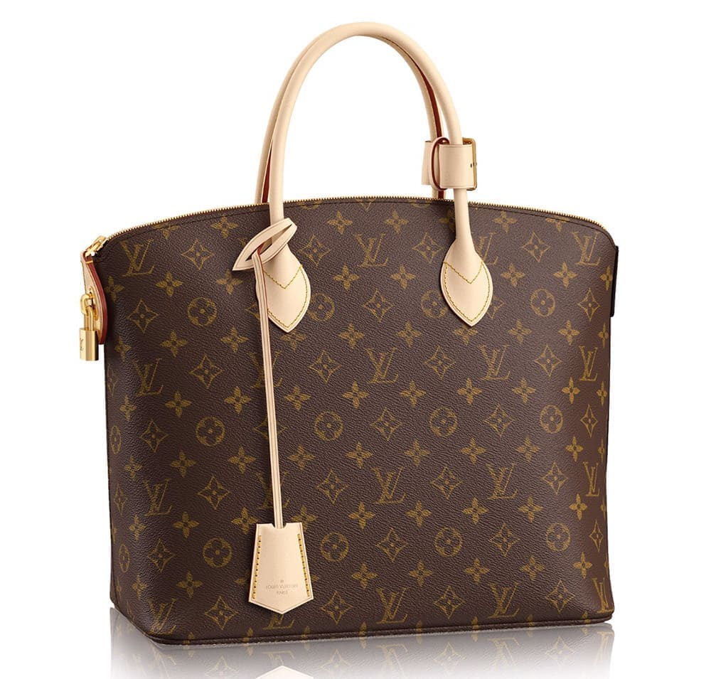 Louis-Vuitton-Lockit-Bag.jpg