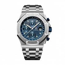 Швейцарские часы Audemars Piguet Royal Oak Offshore Selfwinding Chronograph фото