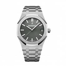 Швейцарские часы Audemars Piguet Royal Oak Selfwinding фото