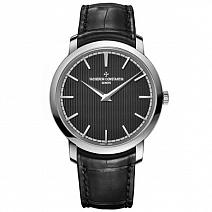 Швейцарские часы Vacheron Constantin Patrimony Moscow Boutique 30-piece Limited Edition 41 mm фото