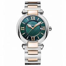 Часы Chopard Imperiale Quartz 36 mm фото