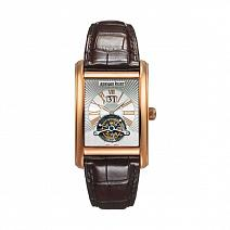 Швейцарские часы Audemars Piguet Edward Piguet Tourbillon Large Date фото