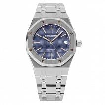 Часы Audemars Piguet Royal Oak 36 мм фото