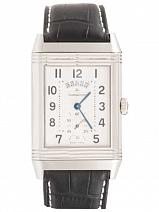 Часы Jaeger-LeCoultre Grande Reverso Duodate Limited Edition Watch фото