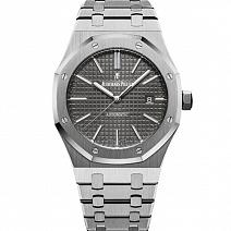 Часы Audemars Piguet Royal Oak Selfwinding 41 mm фото